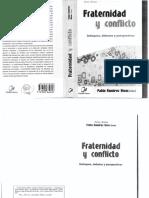 Agusto y Jouannet en RAMÍREZ 2011.pdf