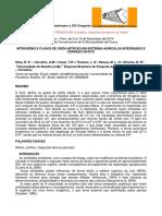 C4-T-SILVA_T-RE_RSR000732.pdf