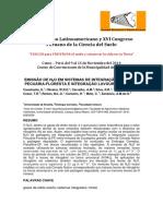 C4-T-Cavalcante_E-RE_CCE000677.pdf