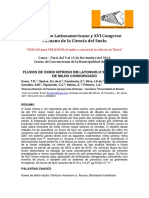 C4-T-Coser_T-RE-CRT000633.pdf