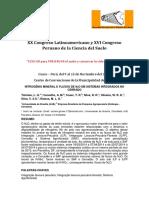 C4-T-TIMOTEO_T-RE_GTL000730-2 (1).pdf