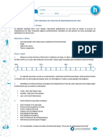 ubicacion temporal independencia CHILE.pdf