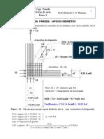 vigaparede3.pdf