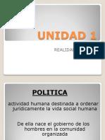 Unidad 1 Dp 2017 Lic. Fuentes