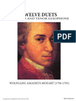 Duets-for-Alto-and-Tenor-Saxophone-Mozart.pdf