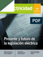 ELEC 201