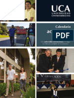 CalendarioAcademico2017-UniversidadCentroamericana