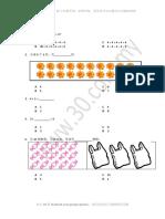 SJKC Math Standard 2 Chapter 5 Exercise 2