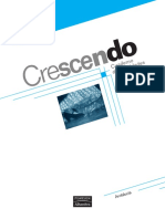 Cuadernillo 1º.pdf