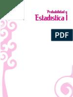 probabilidad-y-estdc3adstica.pdf