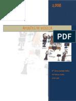 apuntes_lenguaje_musical_e_instrumentos (1).pdf