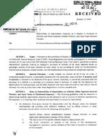 65716RR No 12-2012.pdf
