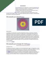 PROCESO DEMECANIZADO.docx