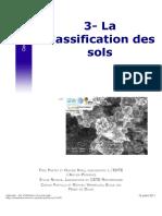 Module3_ClassificationSols_110718.pdf