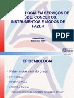 EpidemiologiaHospitalar Lorene 2809
