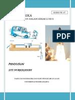 Modul-Hukum-Newton-pdf.pdf
