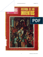 Historia de los Inventos - Sucesos N 12.pdf