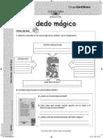 EL DEDO MAGICO.pdf