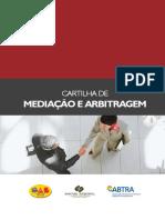 cartilhademediacaoearbitragem.pdf