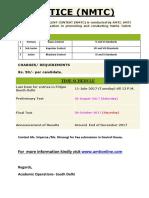 NMTC-NOTICE.pdf