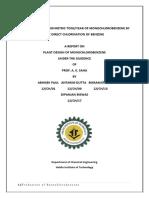 315072257-Cholorobenzene-Production.pdf