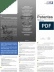 07 - Triptico Patentes.pdf
