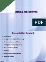 Adv Objectives (1)