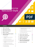 vancouver reference style.pdf