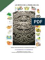 calendario_azteca.pdf