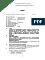 SILABO CONSTITUCICON_Y_DERECHOS_HUMANOS.pdf