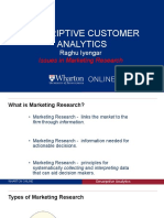 Descritpive Analytics.pdf