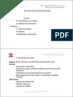 Apuntes_AI.pdf