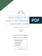 Health Literature (3)
