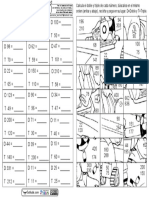 Dobles-y-triples-1.pdf