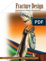 Unified Fracture Design