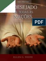 O Desejado de Todas as Nações.pdf