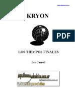 1-KRYON1