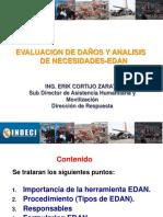 EXPOSICION EDAN  ING CORTIJO  18.08.15EC.ppt