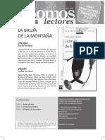 La bruja de la montana.pdf