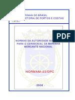 normam22.pdf