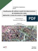 TESIS Larrañaga Urien, Arantzazu MA SA.pdf