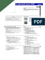 qw3202.pdf