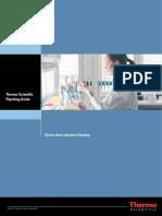 Pipetting Guide_Thermo Scientific_25440.pdf