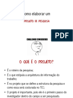 projetopesquisa-130319074812-phpapp01