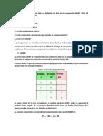 SOLUCION ACTIVIDADA 1.pdf