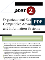 Chapter 2 INTRODUCTION OF INFORMATION SYSTEM