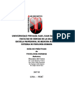 g.p.fisiologia Humana 2017 II (1)