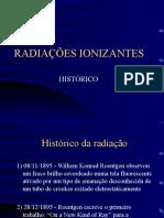 rad-ioniz