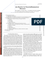 blood brain barrier 4.pdf