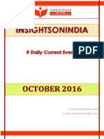 Insights-Current-Events-Oct.pdf